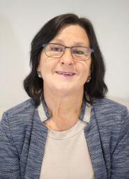 Inger Høyvik